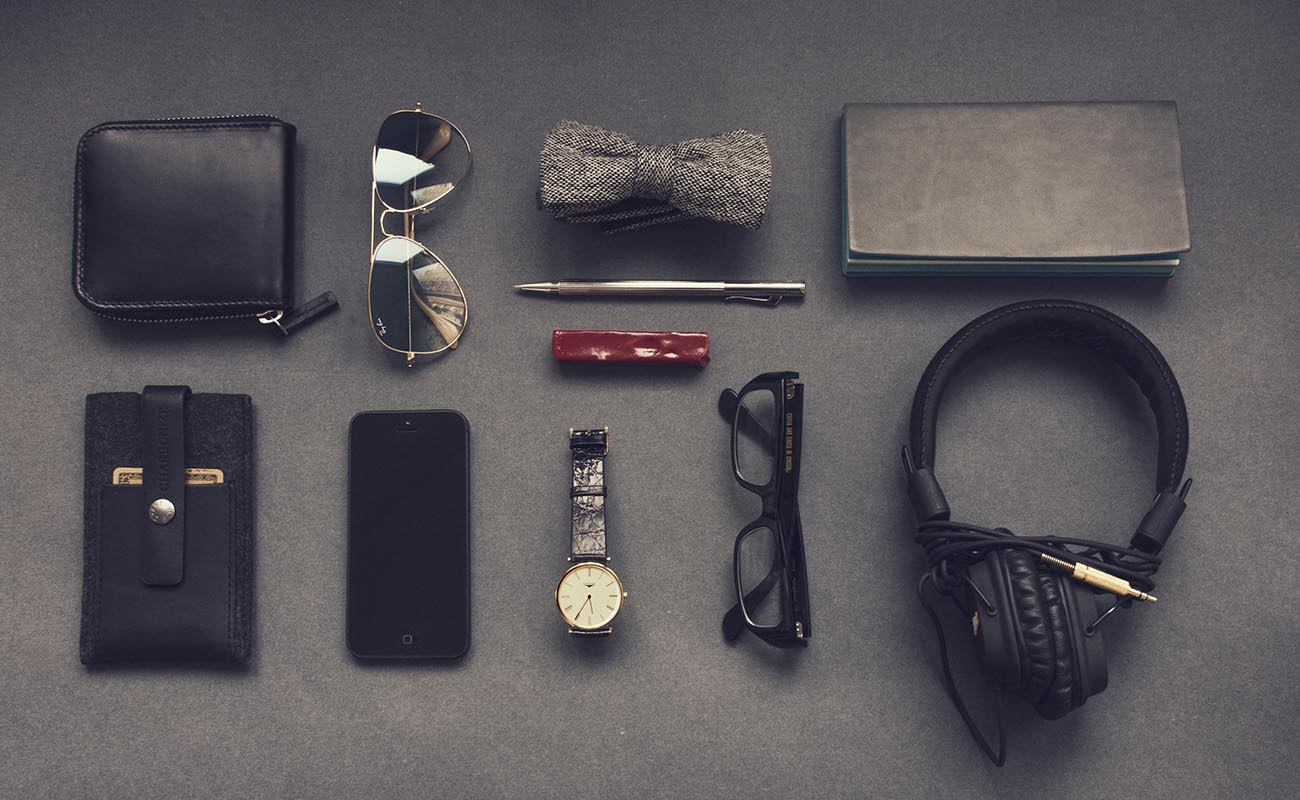 5 Travel Accessories That Will Improve Your Long-Term Travel Experience