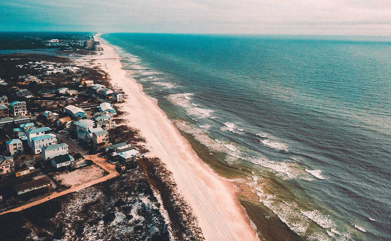 The Best Beaches In Florida