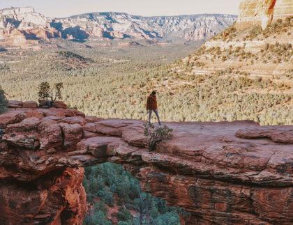 Seven Best Things To Do In Buckeye Arizona